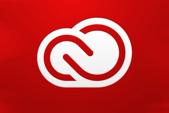 Creative-Cloud-Adobe1